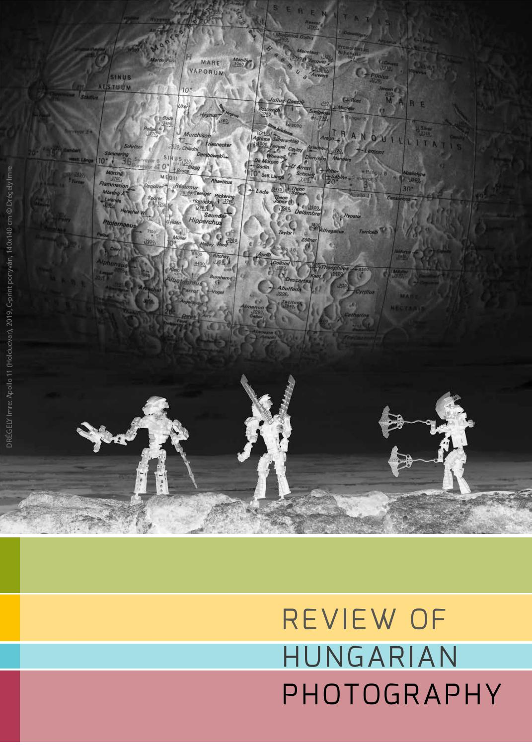Review Of Hungarian Photography By Robert Capa Contemporary Photography Center Issuu