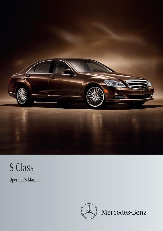 MERCEDES BENZ 40 S Class S40 BLUEEFFICIENCY CGI S40 S40 AMG ...