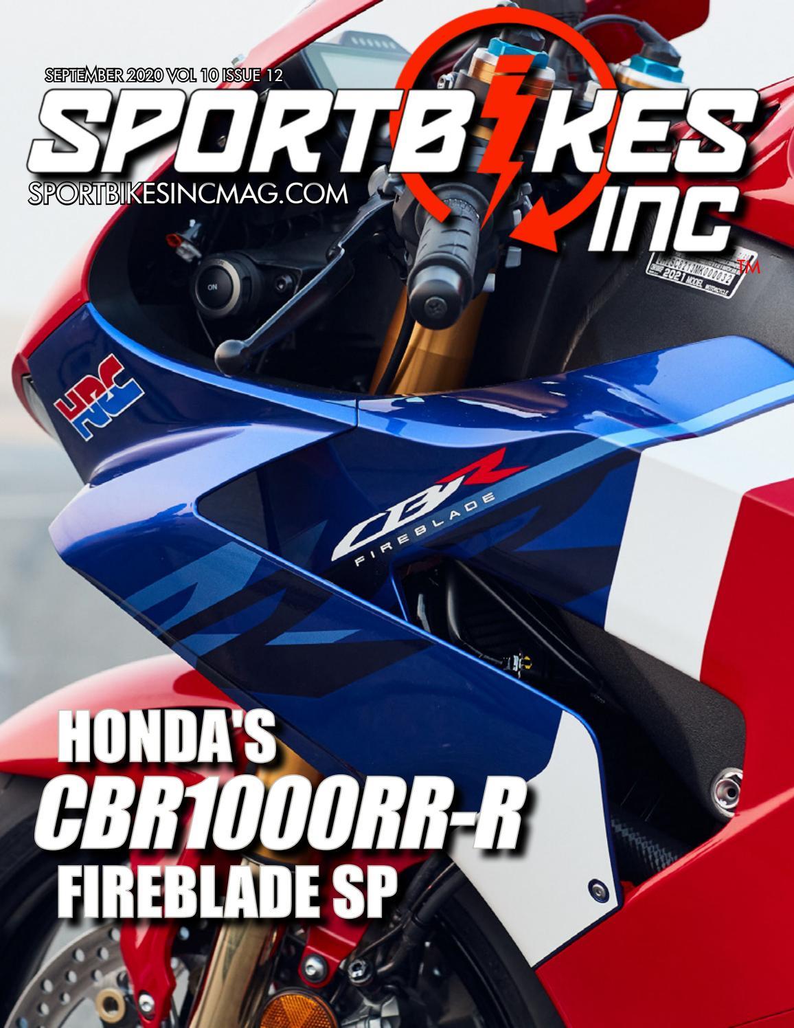 MotoGP Yamaha Petronas Sepang Team Quilted Jacke Quartararo Morbidelli