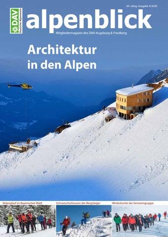 4-Monats-Wandkalender 2021 ALPEN Gro/ßformat 33 x 90 cm mit attraktivem ALPEN Bildmotiv