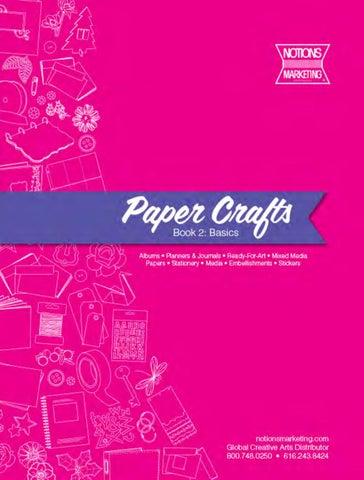 Créer de Noël Papermania Adhésif Craft Autocollants-trad Advent