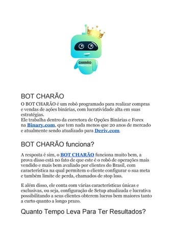 robô pipoco do trovão download