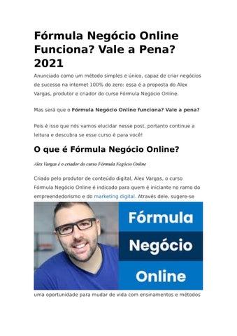 formula negócio online download mega