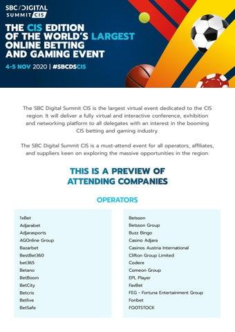 Adjarasport betting on sports exchange betting