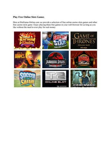Game Of Chance, Gambling, Cast Dice, Casino, Success, Lucky Slot Machine