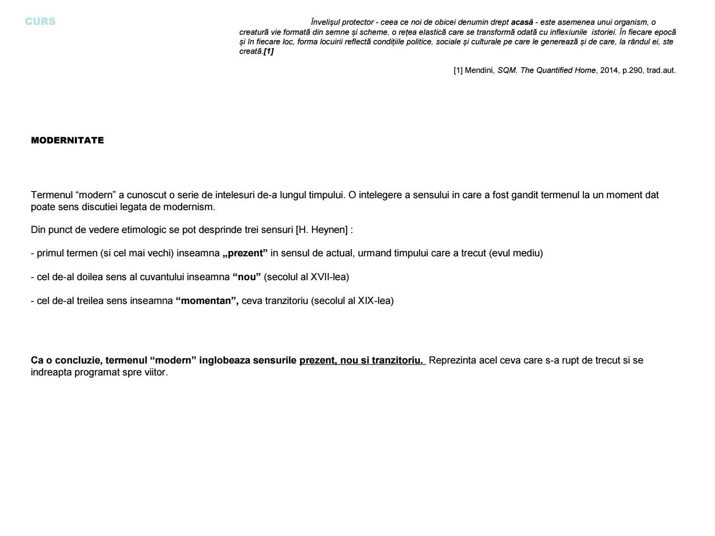 concluzie - definiție și paradigmă | dexonline