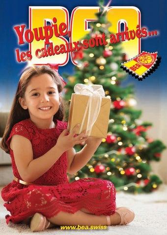 1 Large A4 Brillant l.o.l surprise Noël Boîte Autocollant Big Boîte Cadeau étiquette