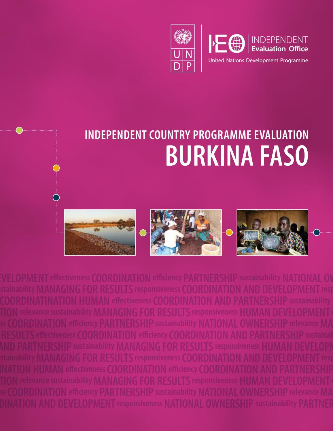Annonce rencontre transexuelle Gourcy Burkina Faso