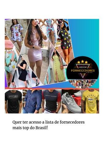 fornecedores vip brasil reclame aqui