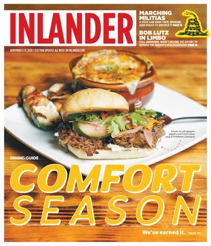 Inlander 11/05/2020 by The Inlander   issuu