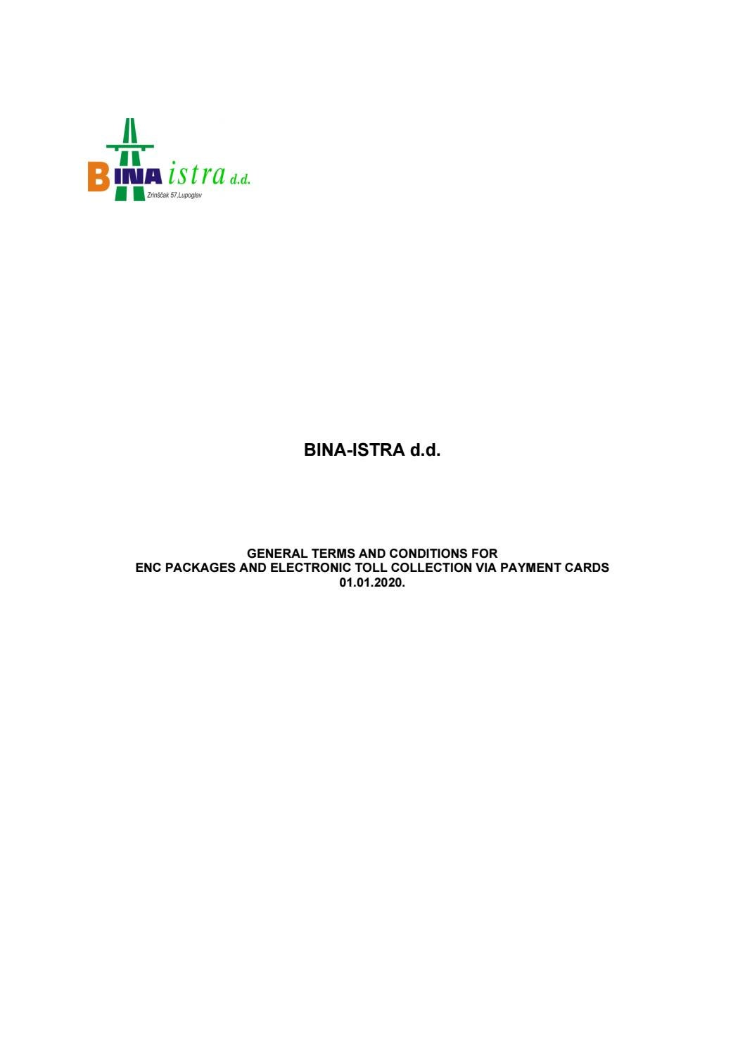 Https Www Hac Hr Files Shares Nabava Doc Hac H17917odlukaoodabiru Pdf