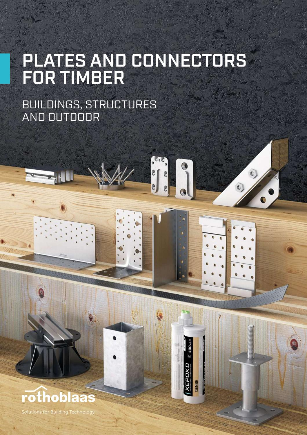 10x 100mm Corner Braces Right Angle L Shape Plate Fence Shelf Repair Brackets