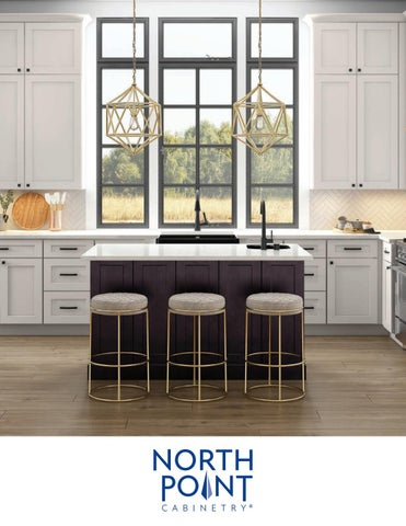 Northpoint Cabinetry Digital Brochure November 2020 By New Patient Md Issuu