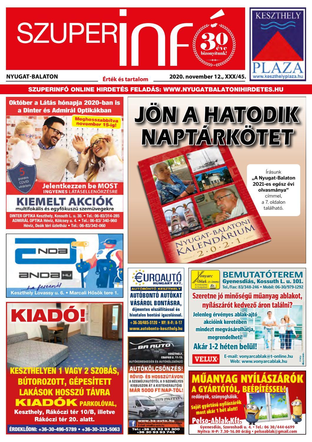 Anna Babina (babinaanna) - Profile   Pinterest