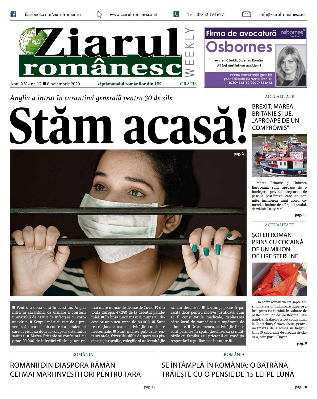 barbati din Slatina care cauta Femei divorțată din Craiova Dating Fata Libreville.
