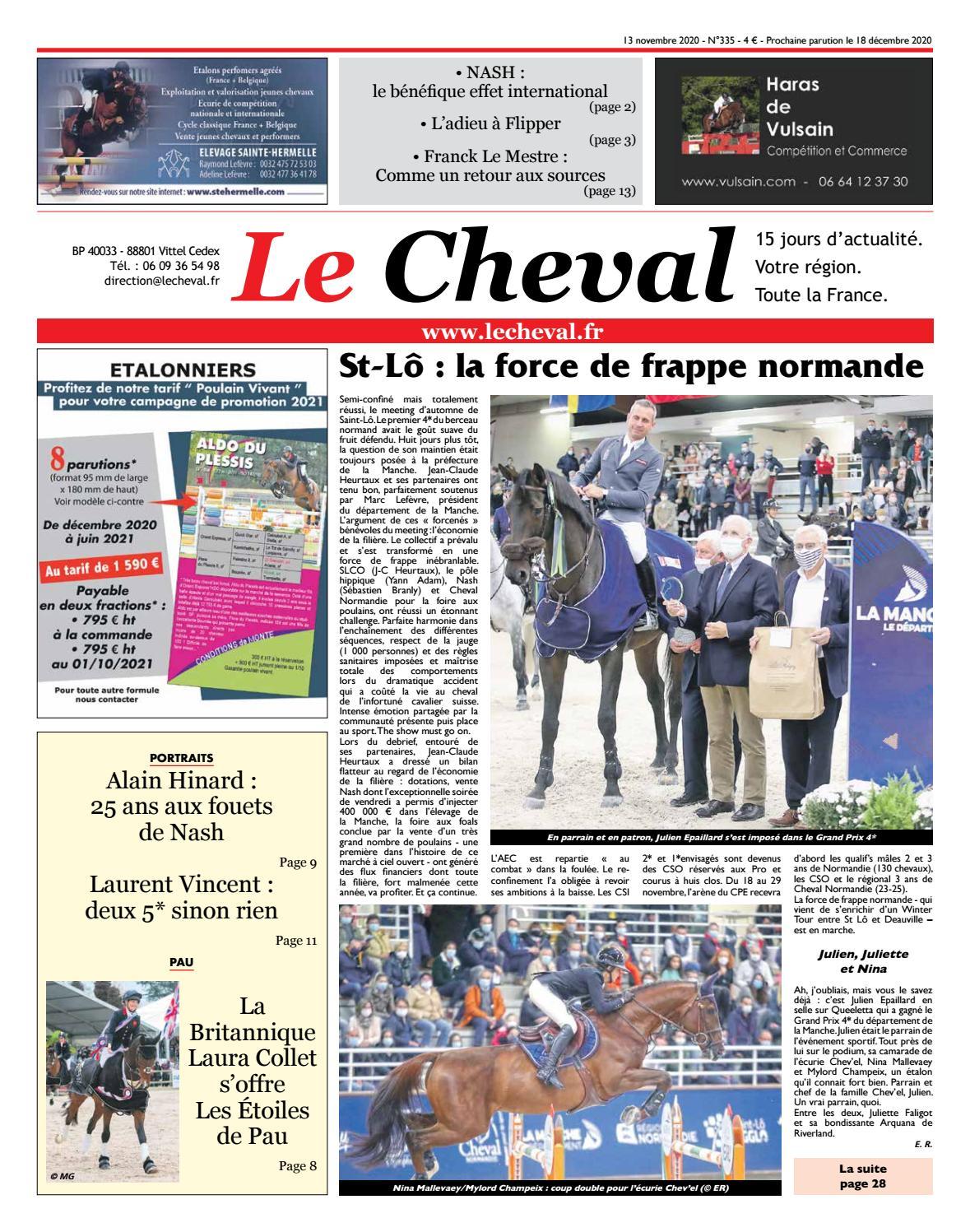pdf - 2,40 Mo - Ville de Vincennes