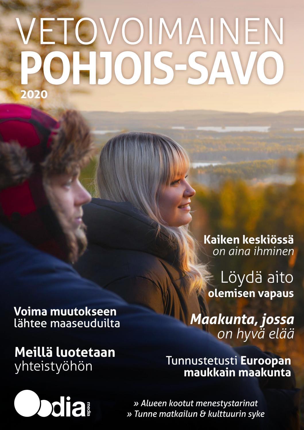 norjalaiset naiset etsii miestä nilsiä