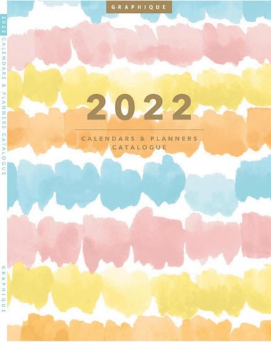 Uf 2023 To 2022 Calendar.Graphique 2022 Calendar Catalog By Just Got 2 Have It Issuu