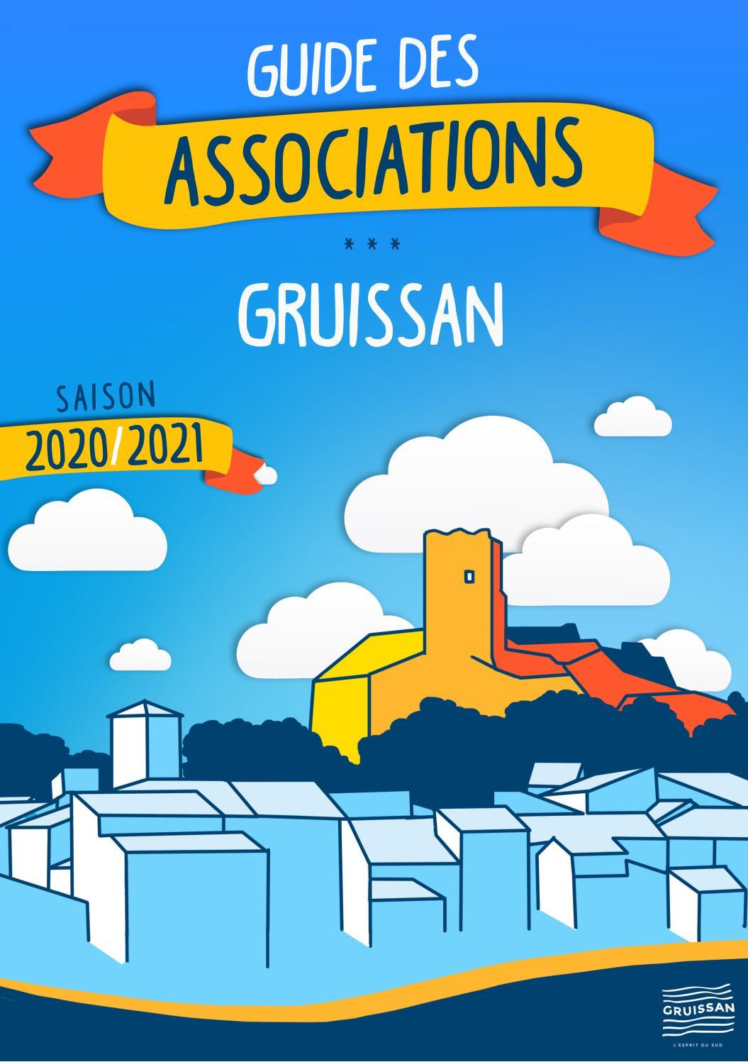 agenda événement culture et musique narbonne, gruissan, leucate - La Narbonnaise