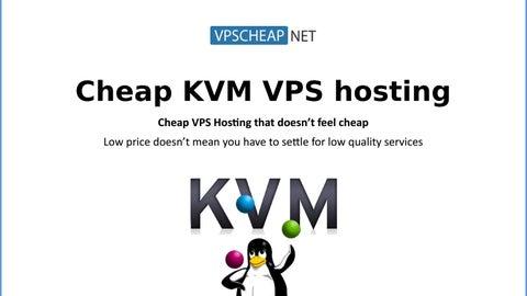 бесплатный хостинг сервера cs source