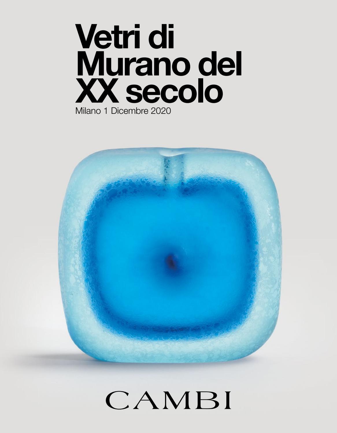 304 FOL-BO Figurina-Sticker n New TUTTA ITALIA 1985 ASTI STEMMA
