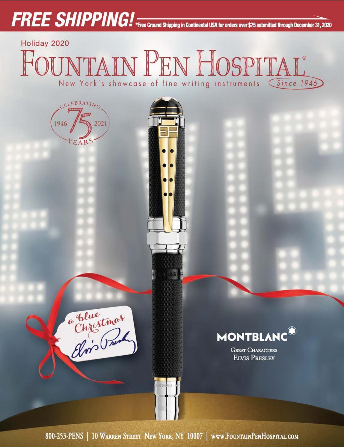 5 x 0.7mm FLAIR Insta-Jet Fine BLACK Ballpoint Pens Smooth Writing Comfort Grip