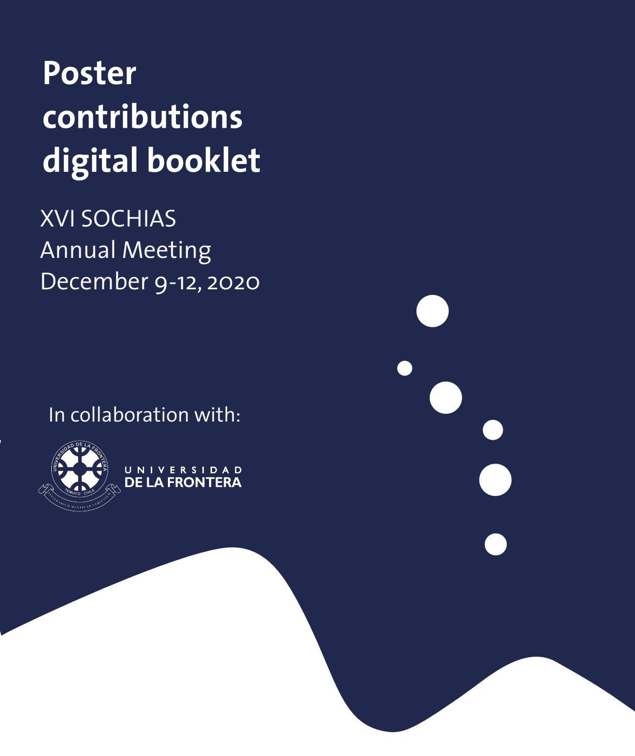 39(3808) Flipbook PDF