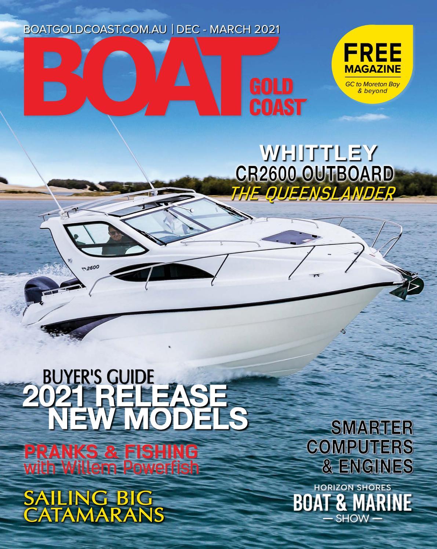 Floating /& Unbreakable Extends 4-Feet-8-Feet Boat Hook -Telescoping