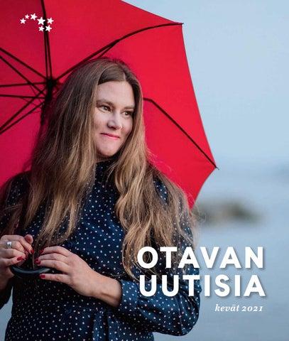 ruotsalaiset naiset etsii miestä kemijärvi