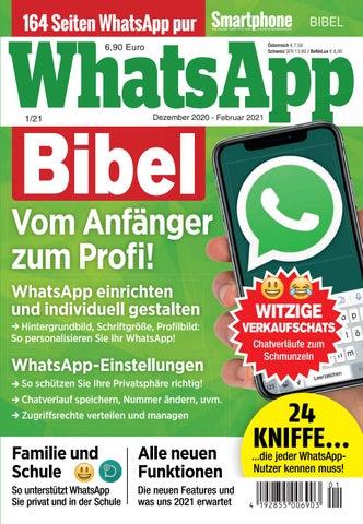Whatsapp leere ios nachricht WhatsApp Scherznachrichten