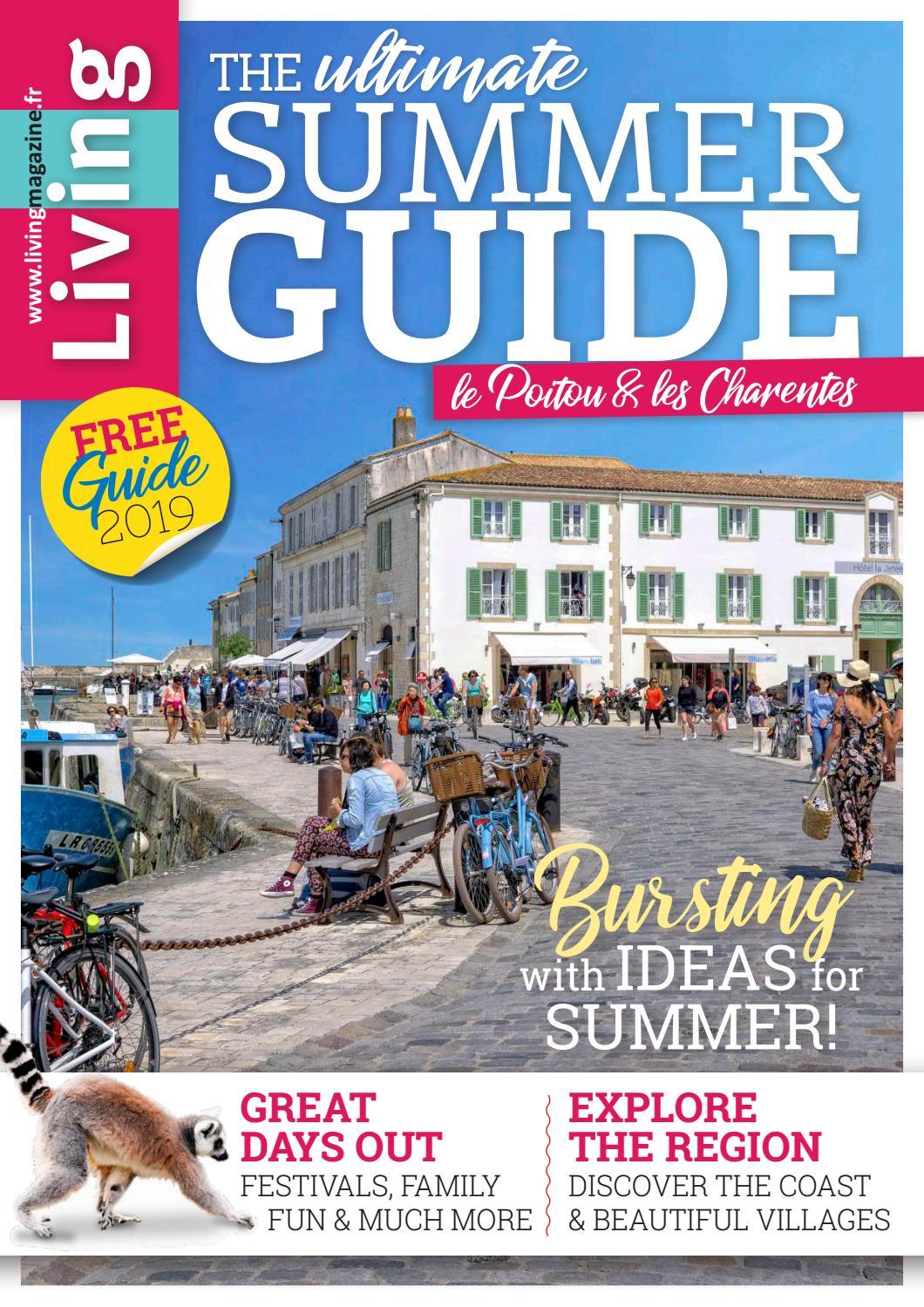 Site- ul gratuit de dating Poitou Charente)