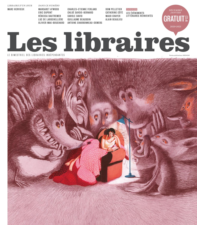 Mère De Hamsters Double Mural Eau Bouteille Fou Femme Animal Passionnés Drôle