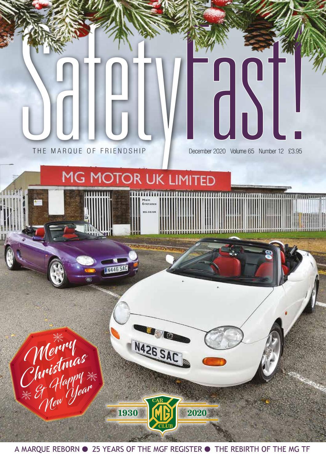 MS3 Material Stand PRICE £110.00 PLUS VAT