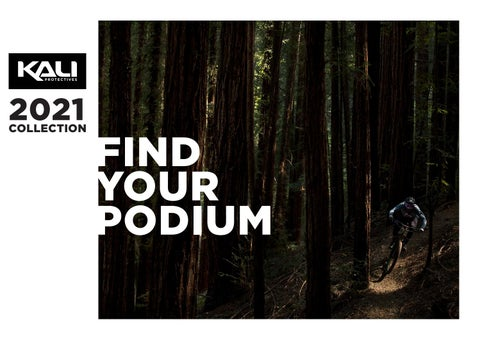 KALI Invader Full Face Bicycle Helmet Nano Trail MTB Bike. Composite Fusion