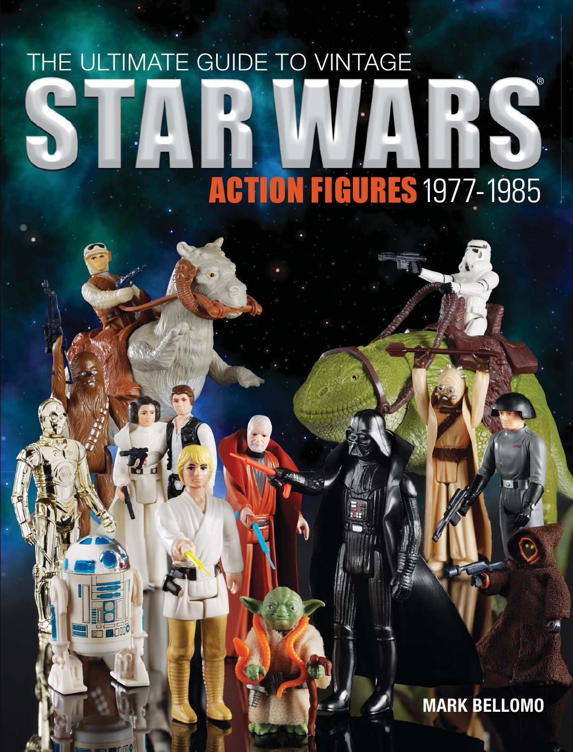 "12/"" 15/"" Darth Vader POP proof of purchase seal vintage Kenner Star Wars 1980/'s"
