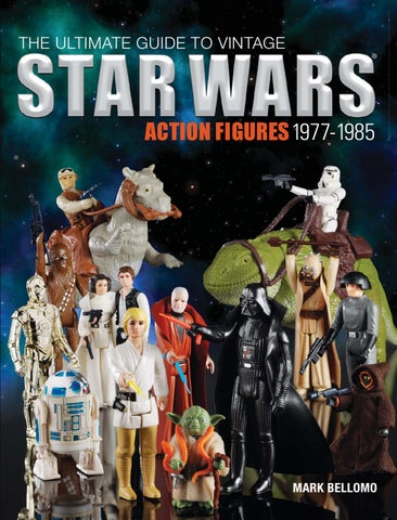 Vintage Star Wars Mini-Rigs /& Creatures Please choose from selection