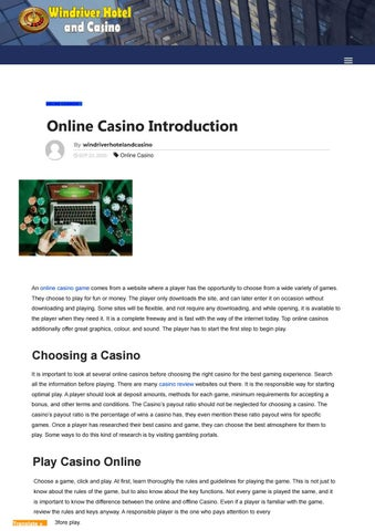 Casino treo free slot machine games no registration