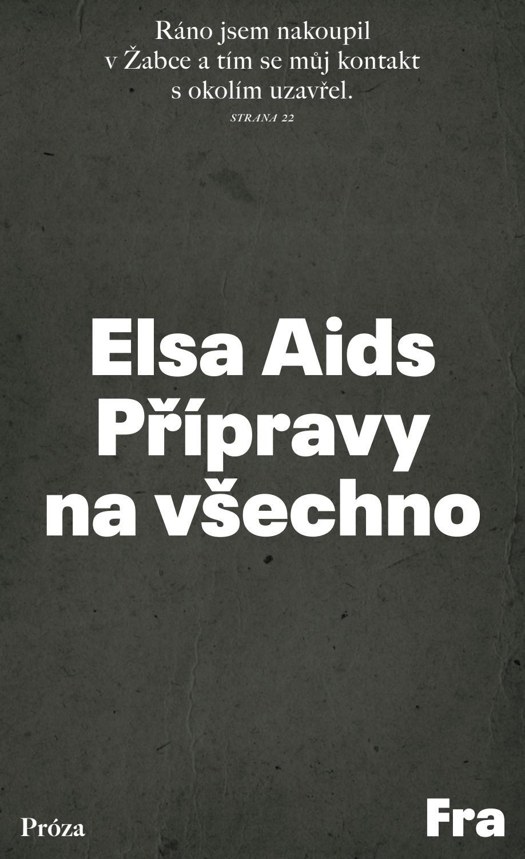 Sex oglasi Zadar