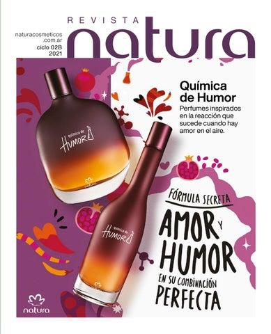 Natura Argentina Ciclo 2B 2021 by Manrt - issuu