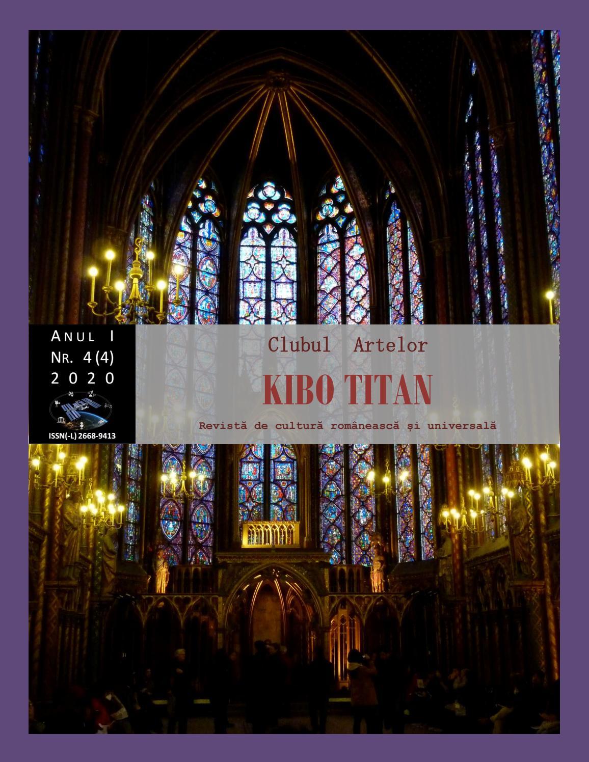 o singura intalnire in Chartres