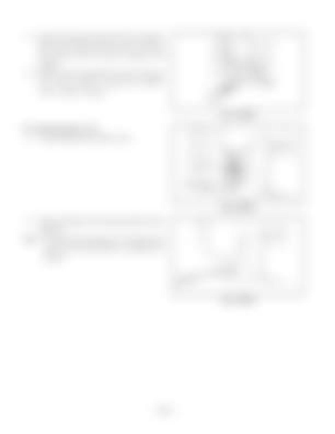 Hitachi LX110-7 LX130-7 LX160-7 LX190-7 LX230-7 Wheel Loader Workshop Manual - PDF DOWNLOAD page 100
