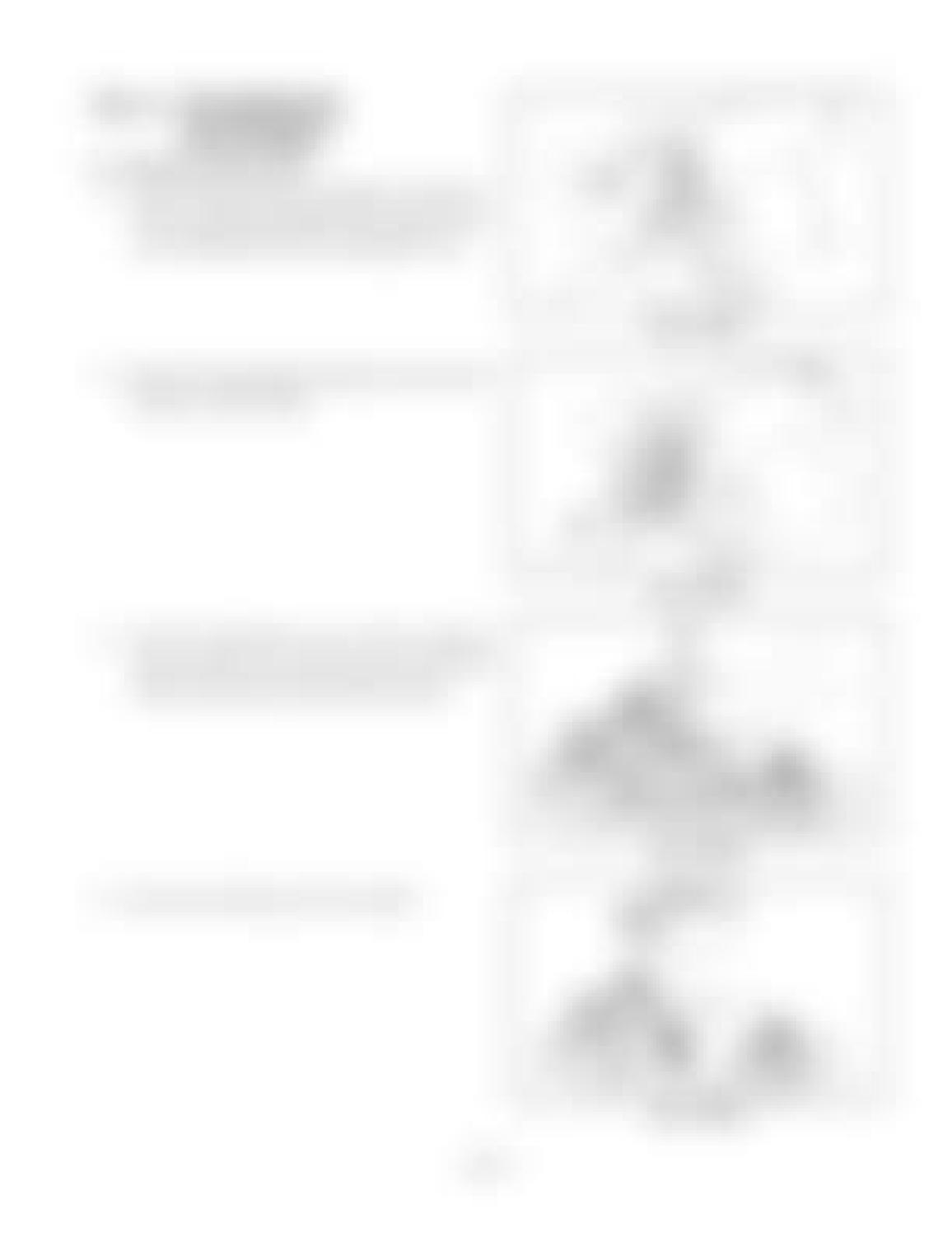 Hitachi LX110-7 LX130-7 LX160-7 LX190-7 LX230-7 Wheel Loader Workshop Manual - PDF DOWNLOAD page 101