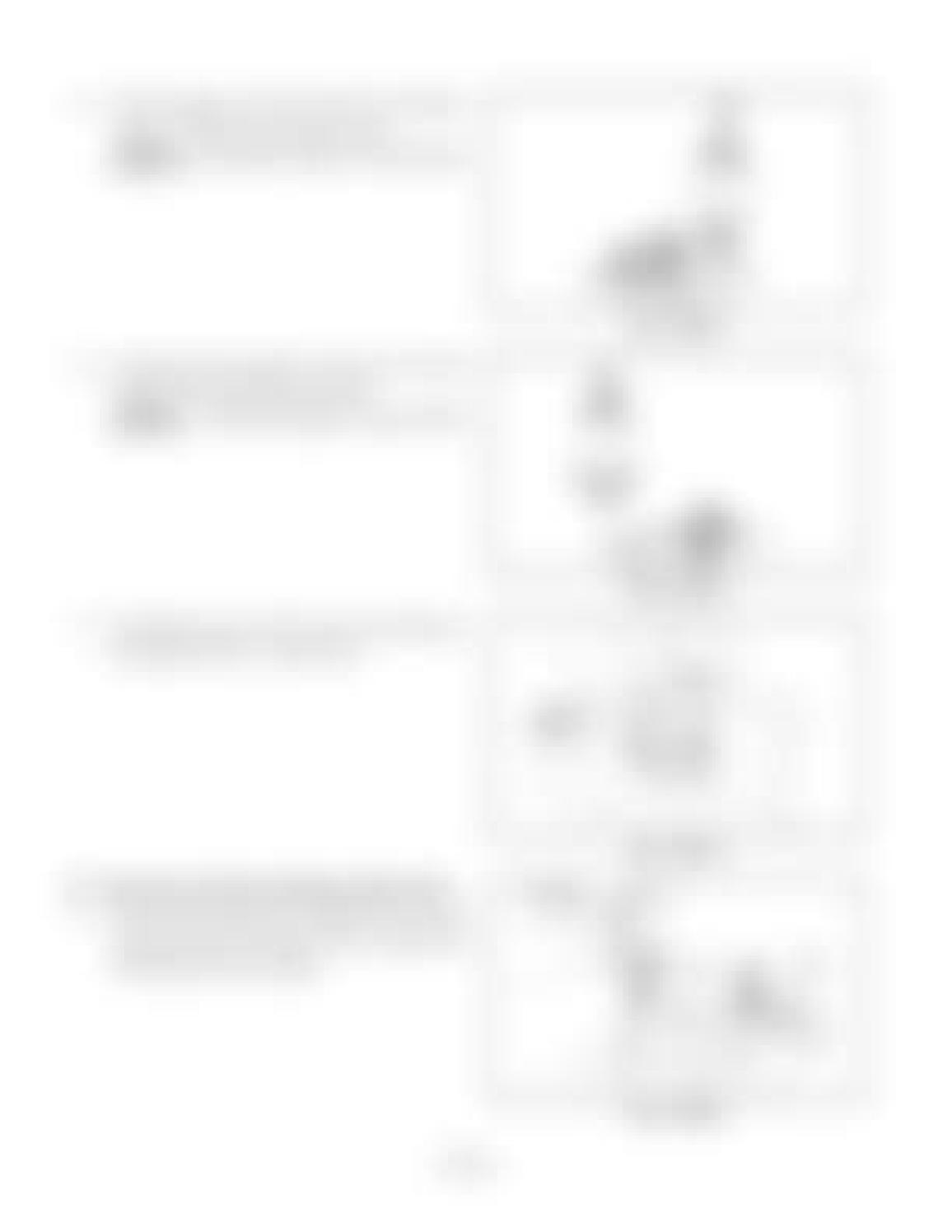 Hitachi LX110-7 LX130-7 LX160-7 LX190-7 LX230-7 Wheel Loader Workshop Manual - PDF DOWNLOAD page 102