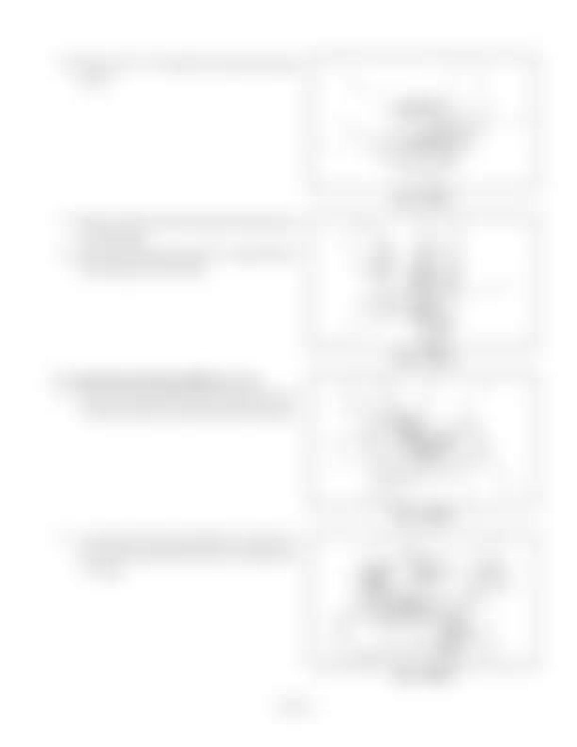 Hitachi LX110-7 LX130-7 LX160-7 LX190-7 LX230-7 Wheel Loader Workshop Manual - PDF DOWNLOAD page 105