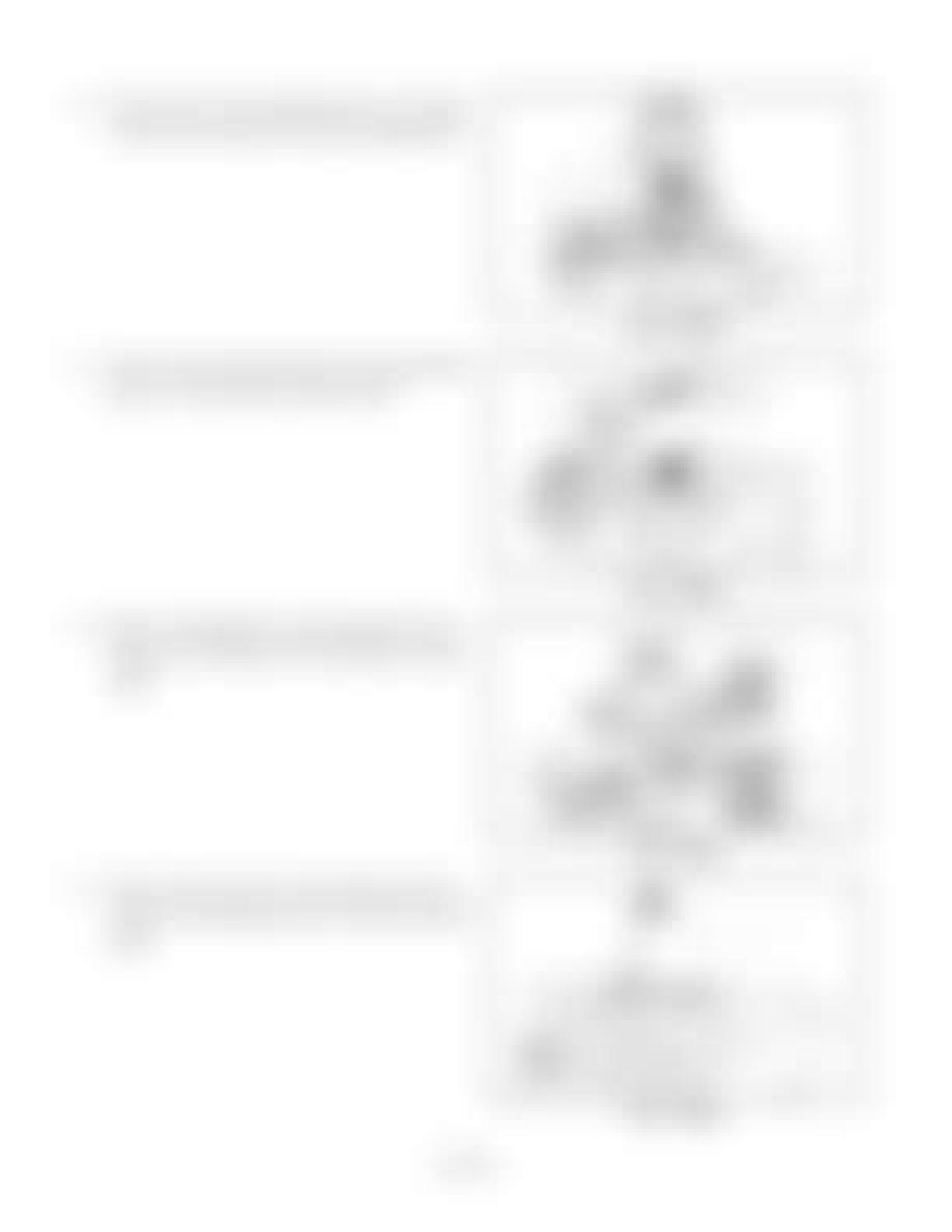 Hitachi LX110-7 LX130-7 LX160-7 LX190-7 LX230-7 Wheel Loader Workshop Manual - PDF DOWNLOAD page 108