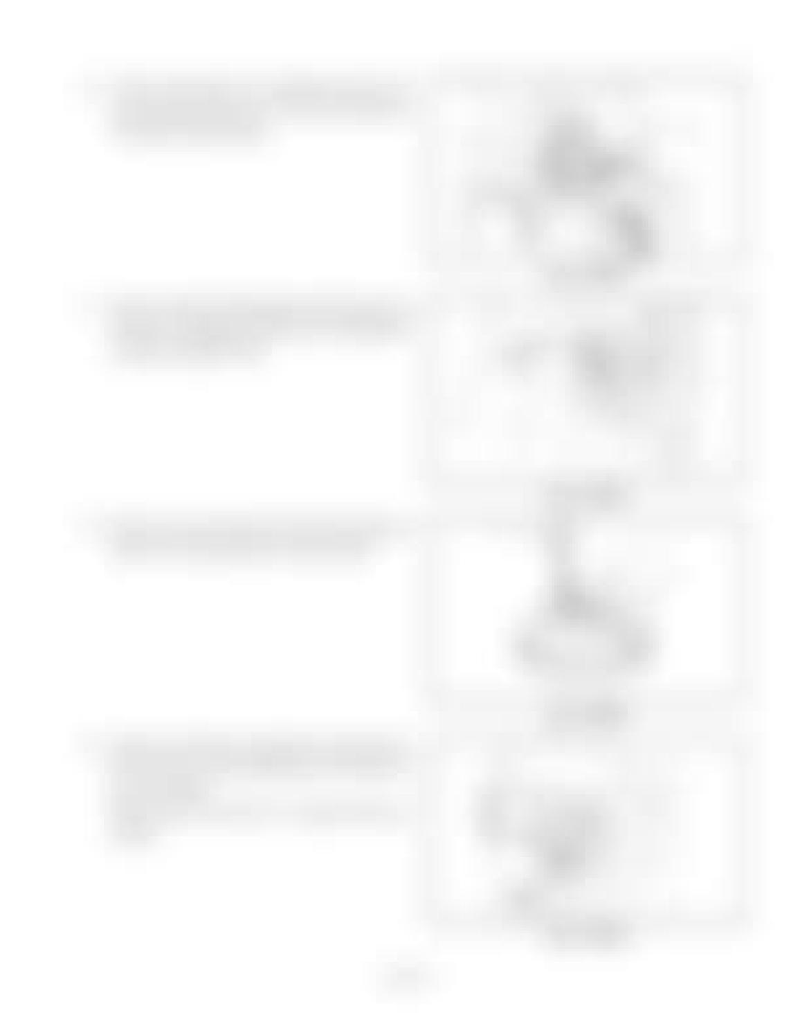 Hitachi LX110-7 LX130-7 LX160-7 LX190-7 LX230-7 Wheel Loader Workshop Manual - PDF DOWNLOAD page 109