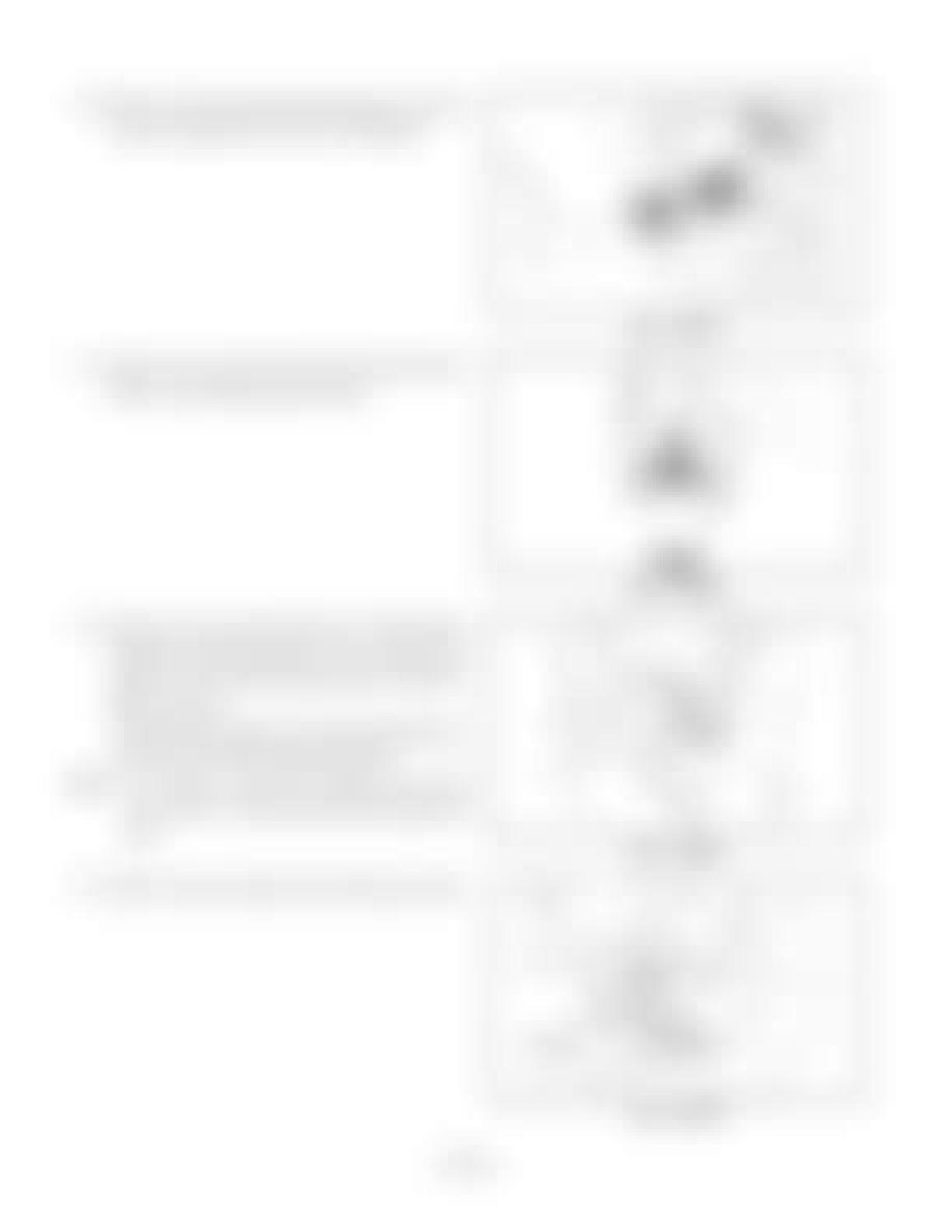 Hitachi LX110-7 LX130-7 LX160-7 LX190-7 LX230-7 Wheel Loader Workshop Manual - PDF DOWNLOAD page 110