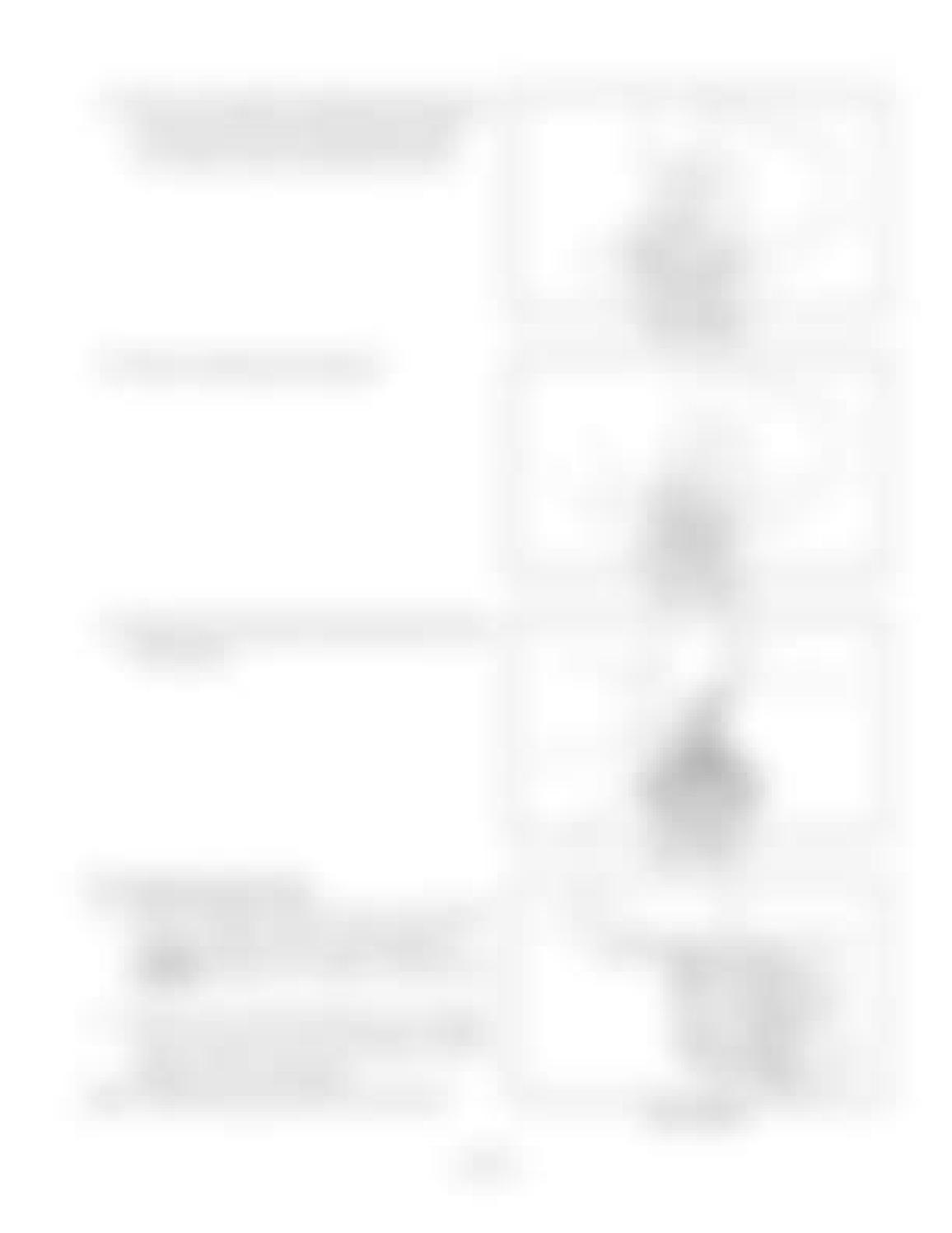 Hitachi LX110-7 LX130-7 LX160-7 LX190-7 LX230-7 Wheel Loader Workshop Manual - PDF DOWNLOAD page 111