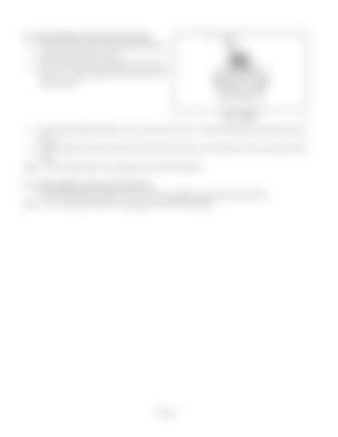 Hitachi LX110-7 LX130-7 LX160-7 LX190-7 LX230-7 Wheel Loader Workshop Manual - PDF DOWNLOAD page 116