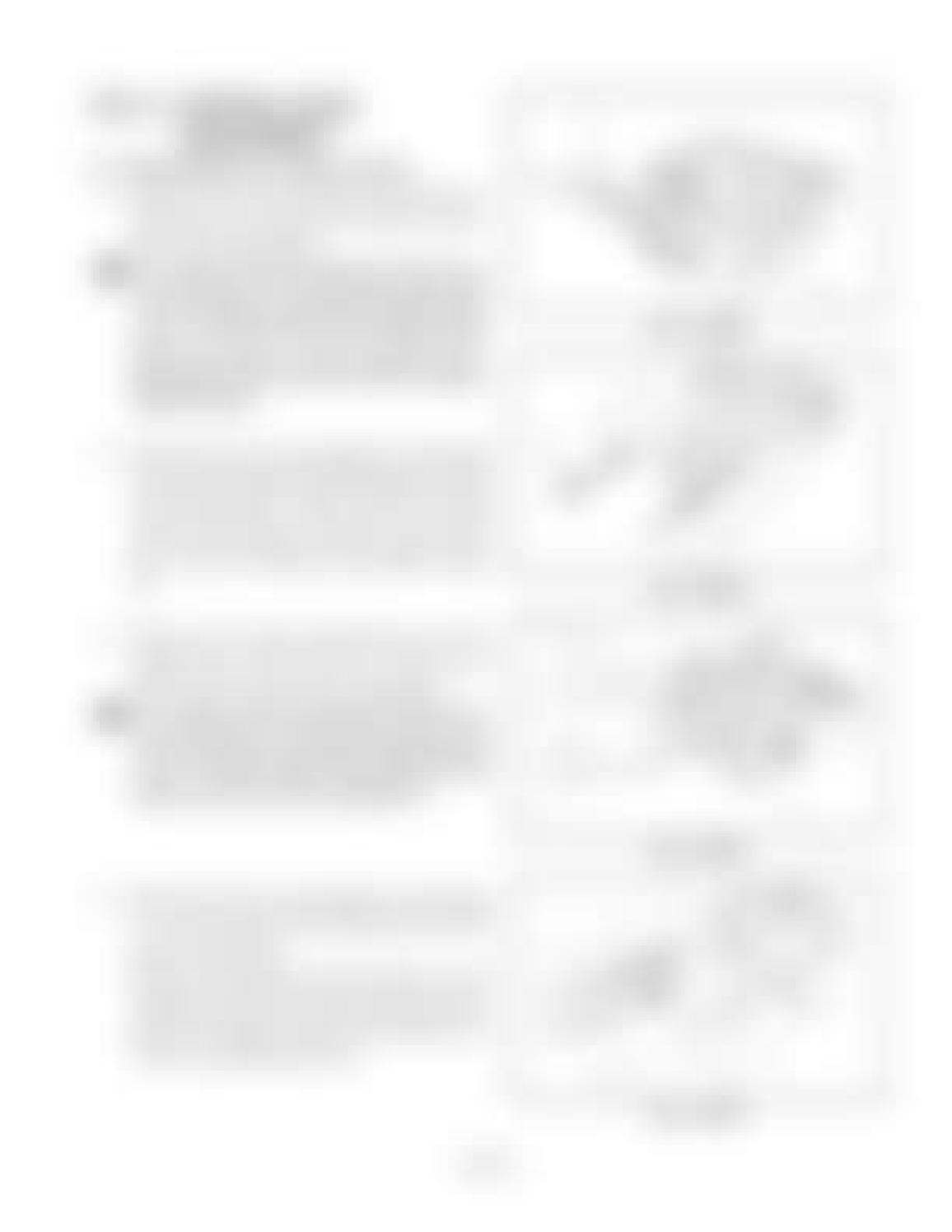 Hitachi LX110-7 LX130-7 LX160-7 LX190-7 LX230-7 Wheel Loader Workshop Manual - PDF DOWNLOAD page 117